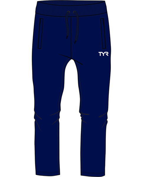 AESC Alliance Podium Pant - Youth