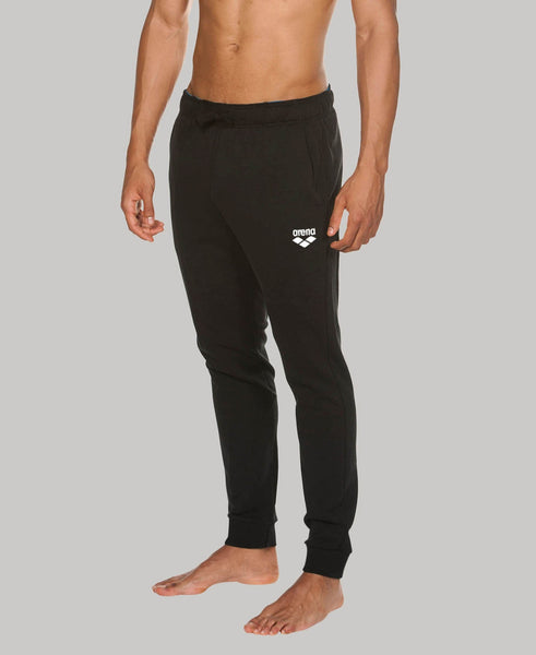 Florida Elite Men's Essential Pant