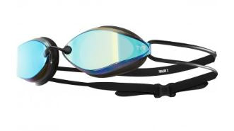 Tracer X Racing Mirrored Goggles
