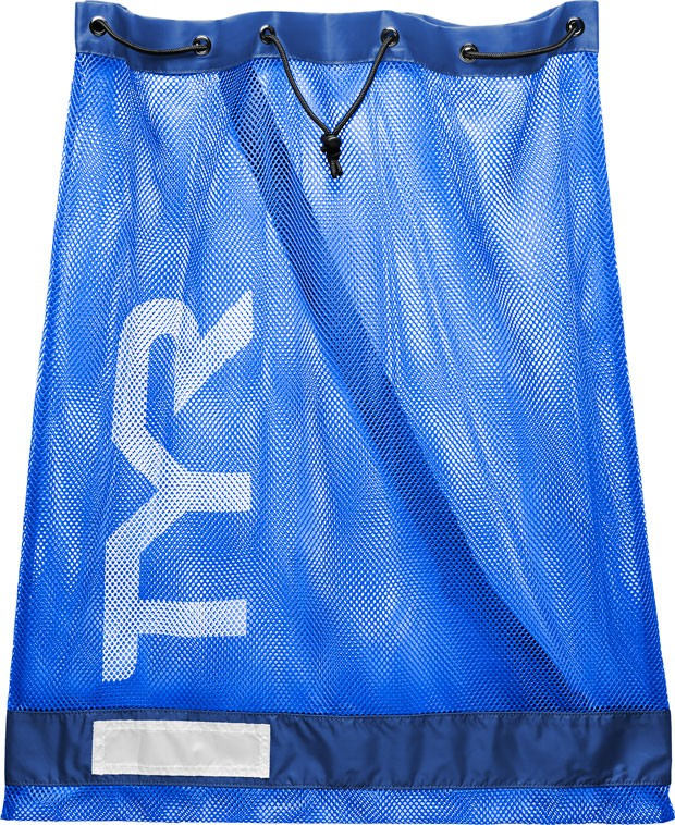 Mesh Equipment Bag