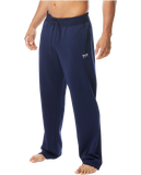 Alliance Podium Pant