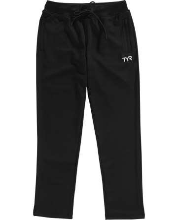 GNST Youth Team Pants