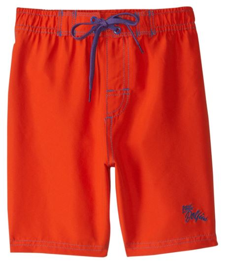 Millard Swim School Bundle - Boys