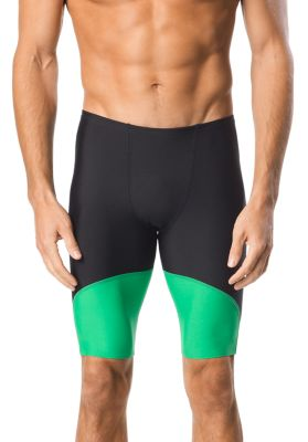 Men's Perseus Jammer Swimsuit
