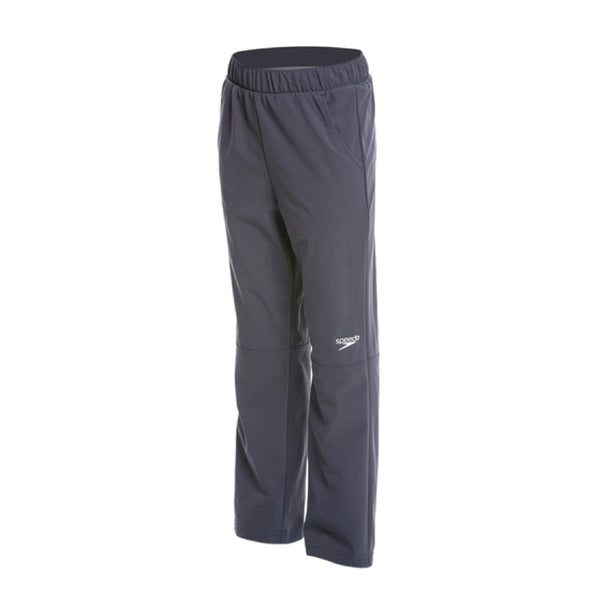 Aquashocks Tech Warm Up Pant – Swimquik c47aef744a07