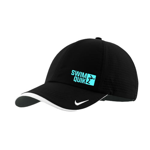 SwimQuik Hat