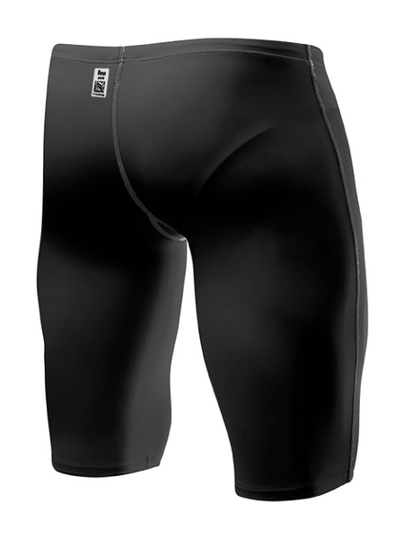 TYR Mens Thresher Jammer