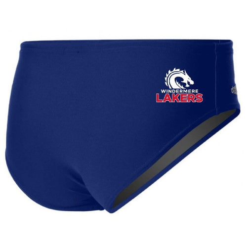 Windermere Lakers Endurance Brief
