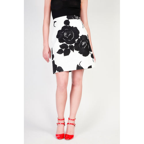 Dolce&Gabbana - Black Rose