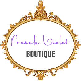 French Violet Boutique