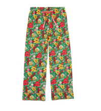 Superbloom Leisure Pant