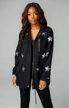 Seeing Stars Jacket