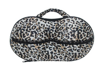 Bra Travel Bags