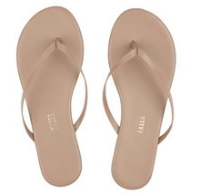 TKEES Flip Flops-Color Choices