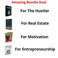 Amazing Bundle Deal