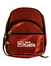 Pure Hustle Backpack