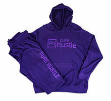 Pure Hustle Sweatsuit