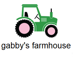 Gabby's Farmhouse
