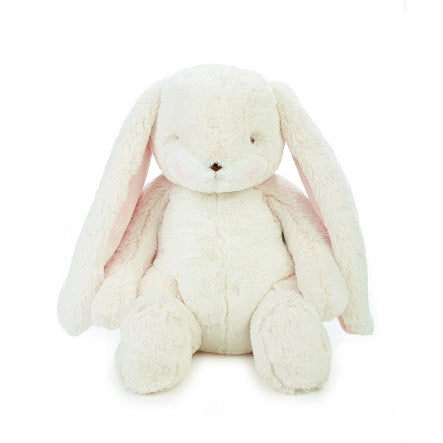 Nibbles Cream Stuffed Bunny