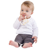 So' Pure Sophie la Girafe Teether