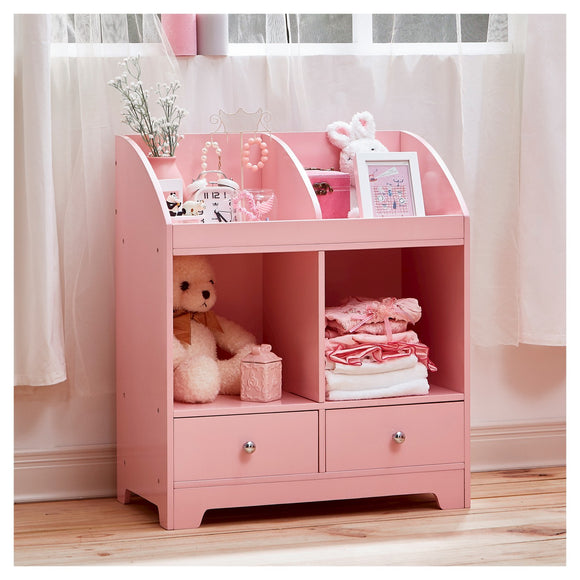 Windsor Wooden Storage Cubby