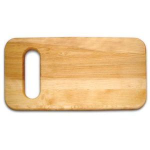Over The Sink Cutting Board- 12""