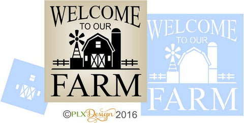 Country / Farm Stencils – PLX Designs on outhouse prints, outhouse posters, outhouse ornaments, outhouse signs, outhouse theme decor, outhouse kits, outhouse decorations, outhouse fabric, outhouse silhouette, outhouse foam, outhouse stamps,