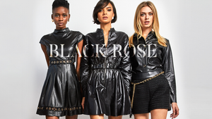 Black Rose Collection - AW2020