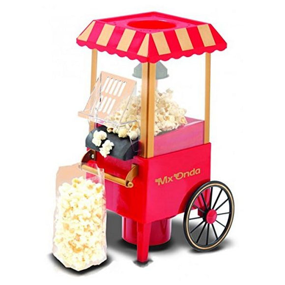 Machine à Popcorn Mx Onda MX-PM2778