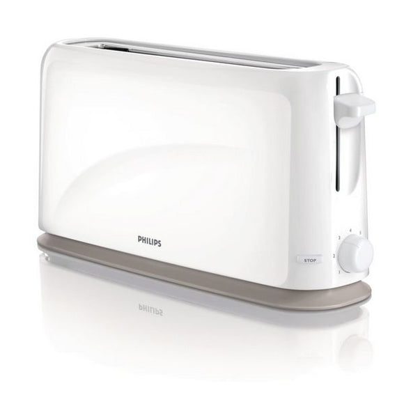 Grille-pain Philips HD2598 Daily Collection 1150W