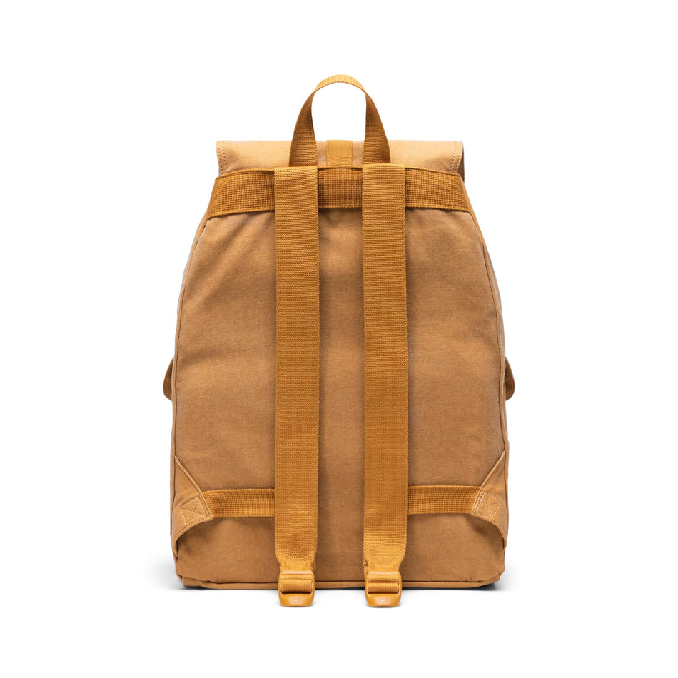 HERSCHEL - DAWSON COTTON BUCKTHORN BROWN