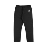 BARRIO PANTALONE BASIC COULISSE NERO