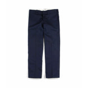 DICKIES - 873 STRAIGHT PANTALONE NAVY