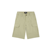 DICKIES - NEW YORK SHORT BERMUDA CARGO KHAKI