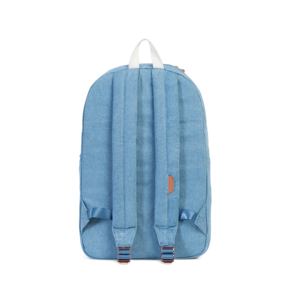 HERSCHEL - HERITAGE FADED DENIM