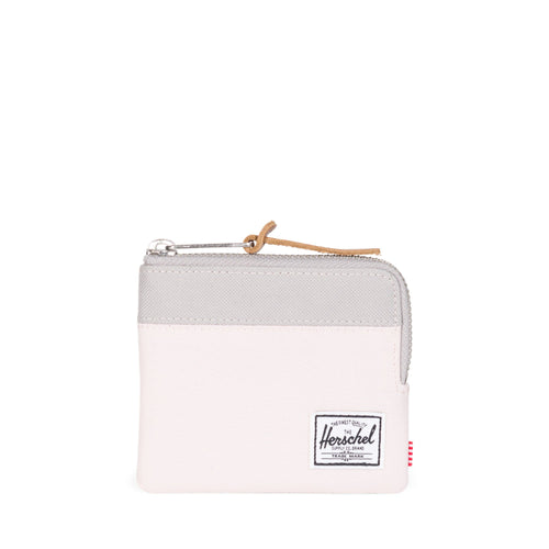HERSCHEL - JOHNNY CLOUD PINK ASH
