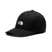 THE NORTH FACE - CLASSIC LOGO TECHBALL TNF NERO