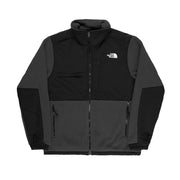 THE NORTH FACE - DENALI 2 GIACCA NERO