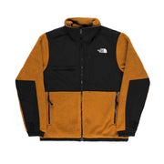 THE NORTH FACE - DENALI 2 GIACCA TIMBER TAN