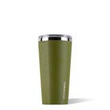 Corkcicle 16 oz Tumbler Waterman Collection