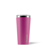 16 oz Tumbler Waterman Collection