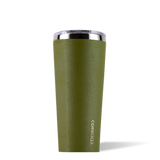 Corkcicle 24 Oz Tumbler Waterman Collection