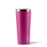 24 Oz Tumbler Waterman Collection