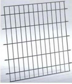 Midwest Divider Panel for 1154UDP Big Dog Crate