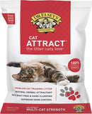 Dr. Elsey's® Cat Attract™ Litter