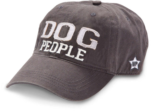 Dog People Hat