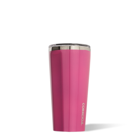 16 Oz Tumbler Gloss Collection