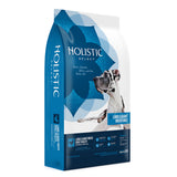Holistic Select® Large & Giant Breed Adult Chicken & Oatmeal Dog Food