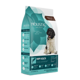 Holistic Select® Grain Free Puppy Health Anchovy, Sardine, & Chicken Dog Food