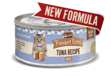 Merrick Purrfect Bistro Grain Free Tuna Pâté for Cats